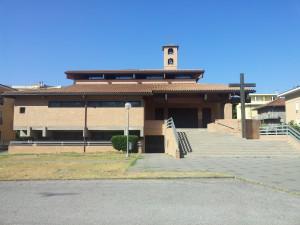 chiesa di rivabellaù