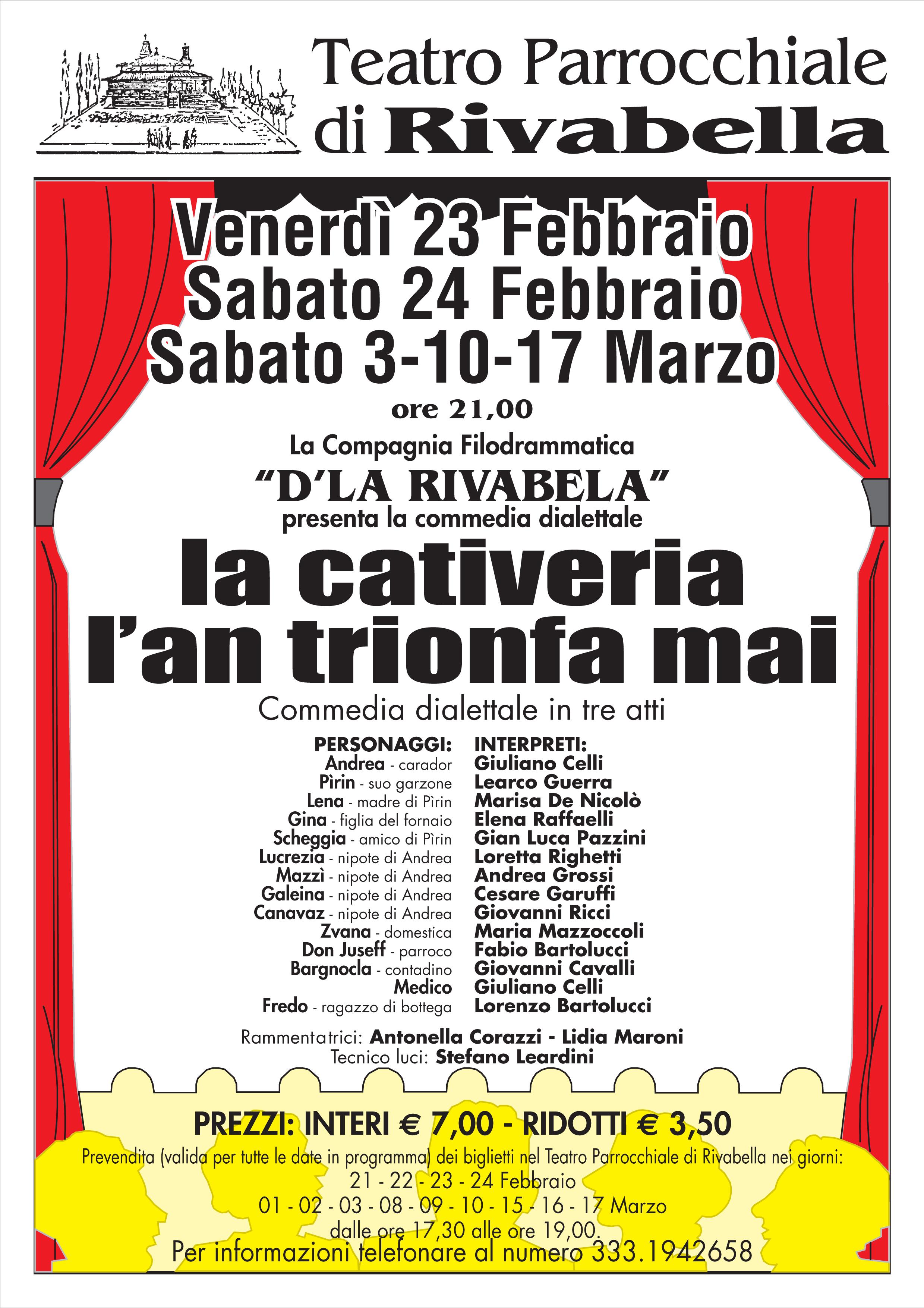 loc. teatro rivabella 2018